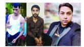 আকবর গ্রেফতার : ঘোষণাকৃত ১০ লাখ টাকার জন্য প্রবাসী সামাদ খাঁন খুঁজছে জনতা
